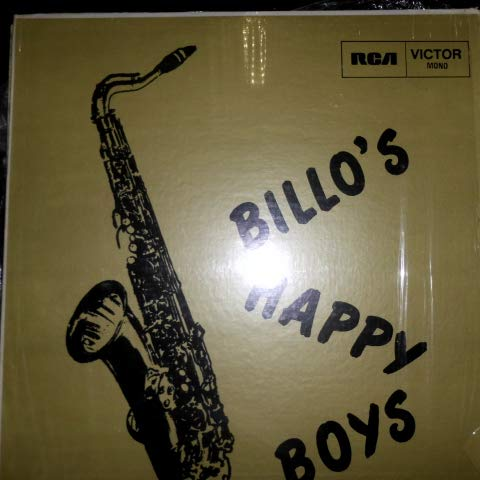 Billos Happy Challenge the lowest price of Japan Boys Special price