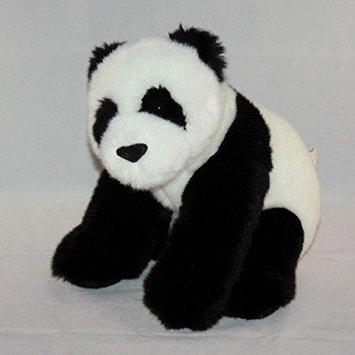 Gund WWF Plush Panda Bear 41693 by GUND