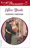 Sleeping Partners, Helen Brooks, 0373123108