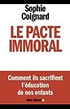 Le Pacte immoral