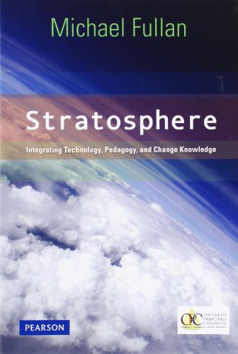 Stratosphere: Integrating Technology, Pedagogy, an…