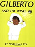 Gilberto and the Wind