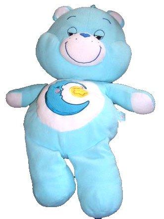 Care Bears 28