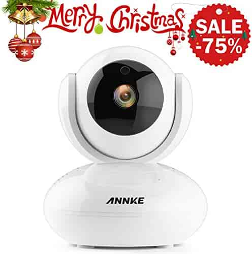 Shopping New Arrivals - Amazon Warehouse - Security