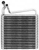 Four Seasons 54165 Evaporator Core