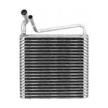 Four Seasons 54806 Evaporator Core