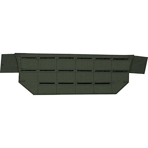 Mini Dell'esercito Taglio Lazer Viper Molle Cintura Plateau Airsoft Coyote Verde Stile 578nxZ