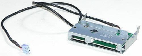 Dell KK9PN Media Smart Card Reader XPS Studio 7100