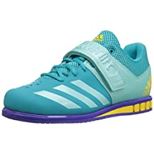 Adidas Weightlifting Shoe Amazon Ca