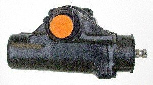 UPC 781235451057, Atsco 5906 Remanufactured Steering Gear