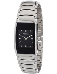Regent Women's Watch 12220665