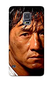 Inthebeauty Fashion Design Hard Case Cover/ MHWfj0PXFlY Protector For Iphone 6