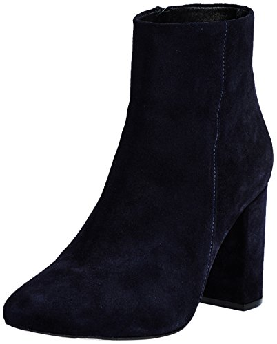 Femme Crute ES Classiques Bottes 30788 Buffalo wRq7PH6x