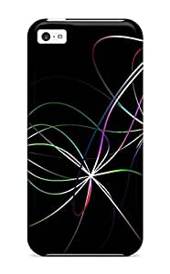 Juliam Beisel's Shop 7076845K85592371 Ultra Slim Fit Hard Case Cover Specially Made For Iphone 5c- Cool Screensavers