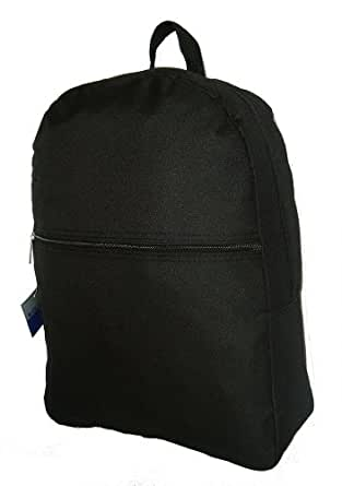Cheap book bags in bulk
