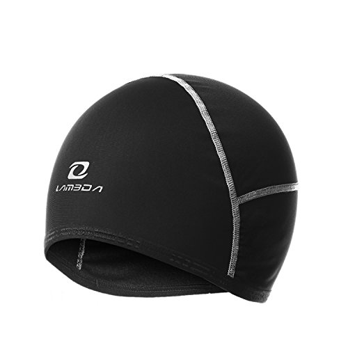 LAMEDA-Cycling-Cap-Thermal-Helmet-Liner-Skull-Cap-with-Ear-Covers