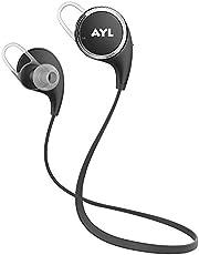the top 10 best wireless earbuds in 2018 Headphone Speaker Wiring ayl
