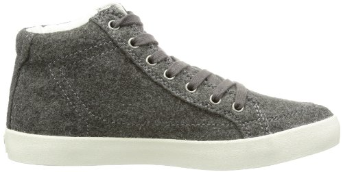 Pointer W' Soma Trainers Womens Gray - Grau (Storm U884) z1VsbQT