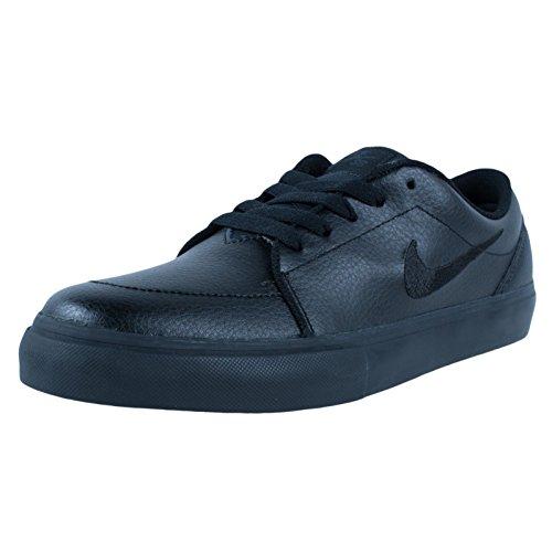 Chaussures De Sport De Satire Femmes Simples 1oDIjGbP