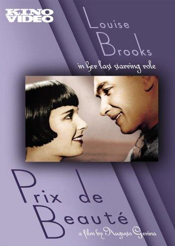 Prix De Beaute (1930) ()