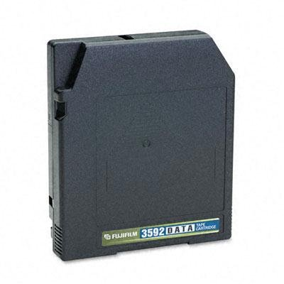 Fuji - 1/2'' Cartridge 2001Ft 300Gb Native/900Gb Compressed Capacity ''Product Category: Storage Media/Data Tapes''