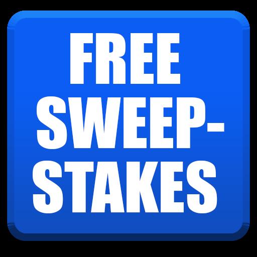 Free Sweepstakes