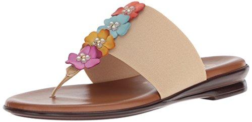 ITALIAN Shoemakers レディース 5788S8X