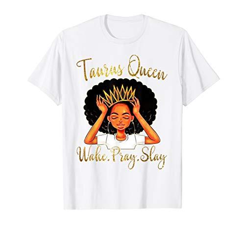 Taurus Queens Are Born In April 20