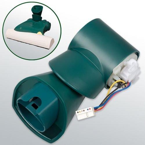 Stabiles Gelenk geeignet für Vorwerk Elektrobürste EB 360