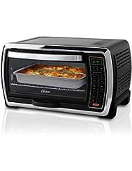 Amazon.com: Toaster Ovens: Home & Kitchen