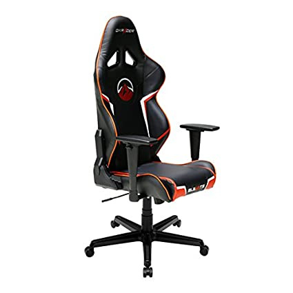 Terrific Dxracer Racing Series Doh Rz202 Ngo Newedge Edition Racing Bucket Seat Office Chair Gaming Chair Ergonomic Computer Chair Esports Desk Chair Executive Gmtry Best Dining Table And Chair Ideas Images Gmtryco