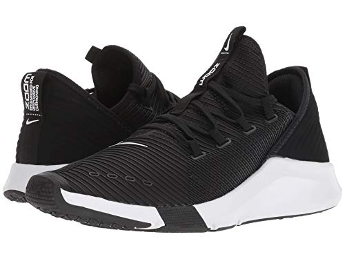 アナニバー道路第二に[NIKE(ナイキ)] レディーステニスシューズ?スニーカー?靴 Air Zoom Elevate