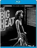 The Big Heat - Twilight Time Limited Edition [Blu-ray]