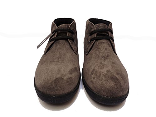 Frau - Chaussures À Lacets Pour Les Hommes HlZ4k4Y0