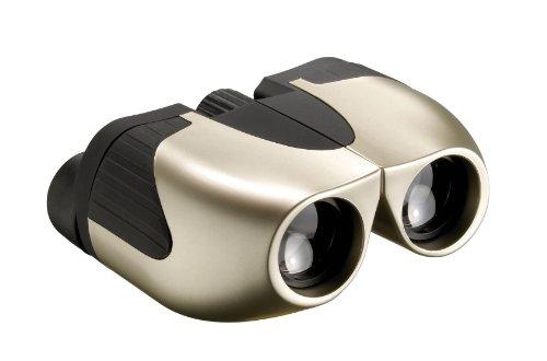 Educational Insights 5269 Prismatic Binoculars