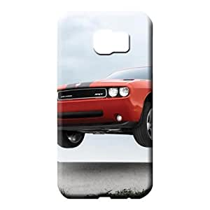 samsung galaxy s6 edge High dirt-proof Eco-friendly Packaging mobile phone carrying cases Aston martin Luxury car logo super