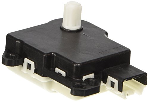 Motorcraft YH-1779 Blend Door Actuator Motor