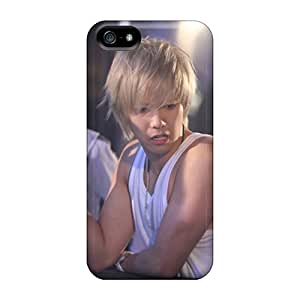 New Fashionable Steptone GOydQMI924QbCNz Cover Case Specially Made For Iphone 5/5s(hongki)