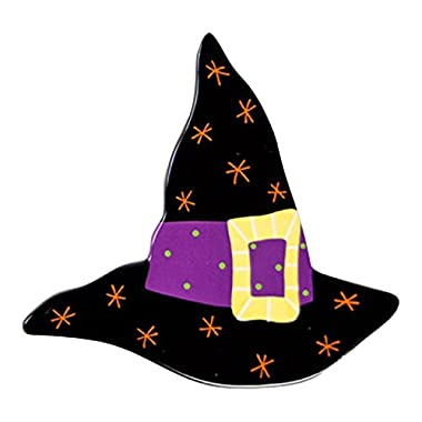Witch Hat Big Attachment