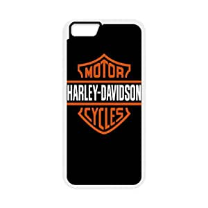 Generic Case Harley Davidson For iPhone 6 Plus 5.5 Inch Q2A2218465