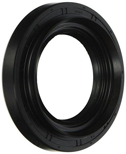 Timken Front Transfer Case - Timken 710525 Seal