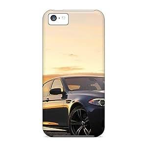 Lmf DIY phone caseCases Covers Bmw M5 Uk Version 2012/ Fashionable Cases For iphone 6 4.7 inchLmf DIY phone case
