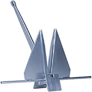 product image for Danforth S-300 Standard Anchor