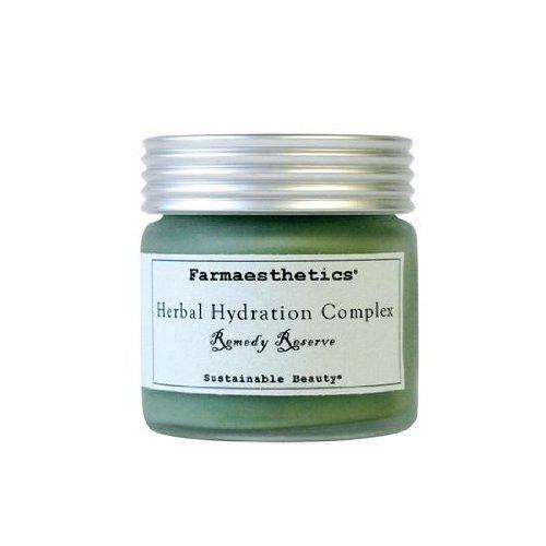 Farmaesthetics-Herbal-Hydration-Complex-2-oz