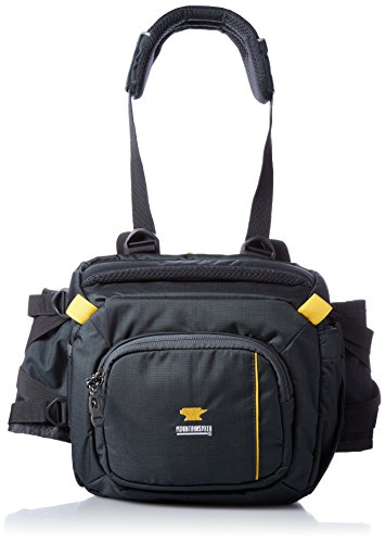 Camera Mountainsmith (Mountainsmith Swift FX Camera Pack, Anvil Grey)
