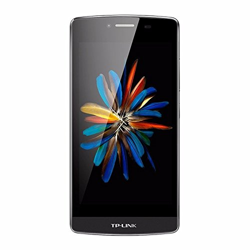 TP-Link TP701C24MX Smartphone Neffos C5 5
