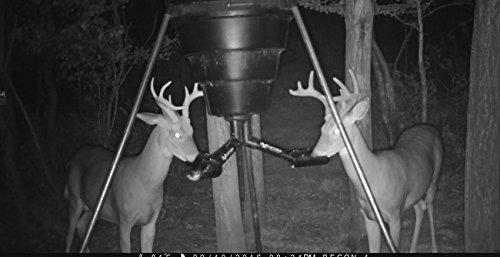 SPYDER Gravity Feeder Attachment by JKL Outdoors (Image #6)