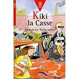 "Afficher ""Kiki la Casse"""