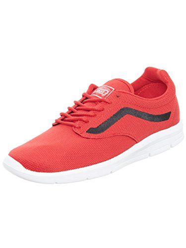 pop Red Fall 2017 Iso Racing 1 5 Vans Red Racing qOwt64x