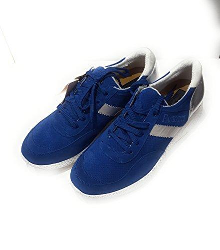 Cesare Paciotti Sneakers 4us Comprar Barato Profesional amiQhMM